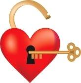 Vergeving als sleutel tot geluk